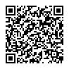 データロボ・サイトセブン活用術QRコード